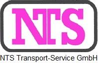NTS Transport-Service GmbH
